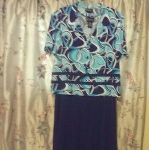 K Studio Collection Dress